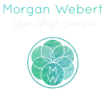 Morgan Webert