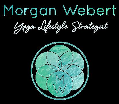 Morgan Webert