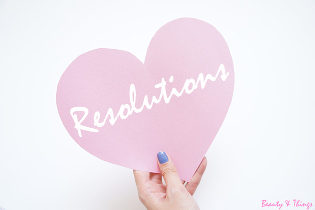 New-years-resolution-heart_beauty-things
