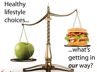 HEALTHY-LIFESTYLE-CHOICES