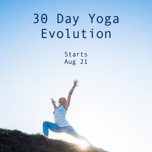 30 Day Yoga Evolution_Fotor