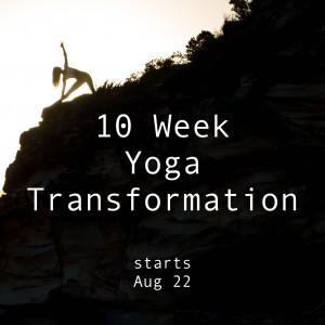 Yoga Transformation_Fotor