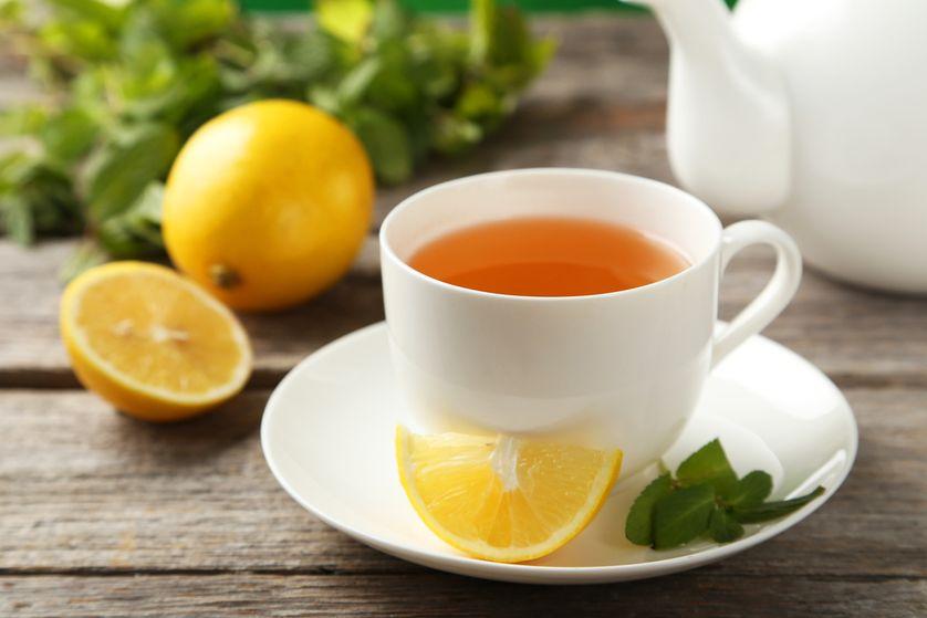 green-tea-with-lemon.jpg.838x0_q80