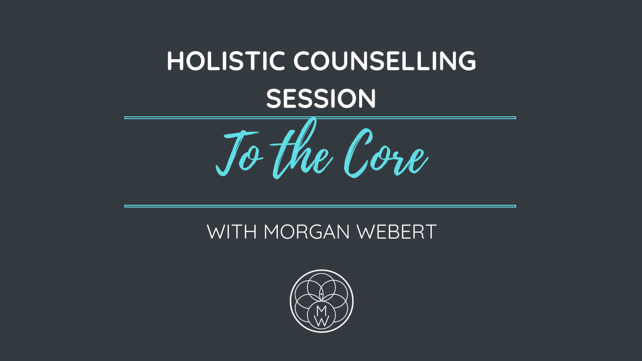 Holisitc-Counselling-EFT-Tapping-Morgan-Webert