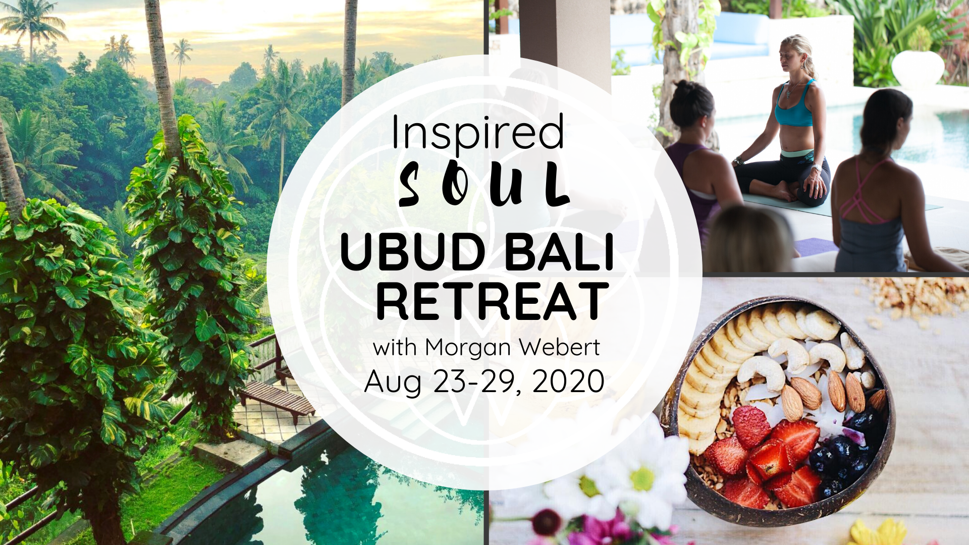 Bali Retreat-5