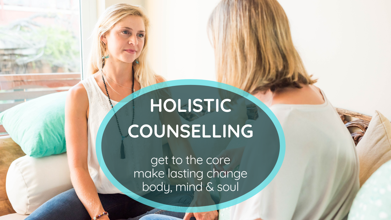 Holistic-Counselling-EFT-Tapping-Morgan-Webert