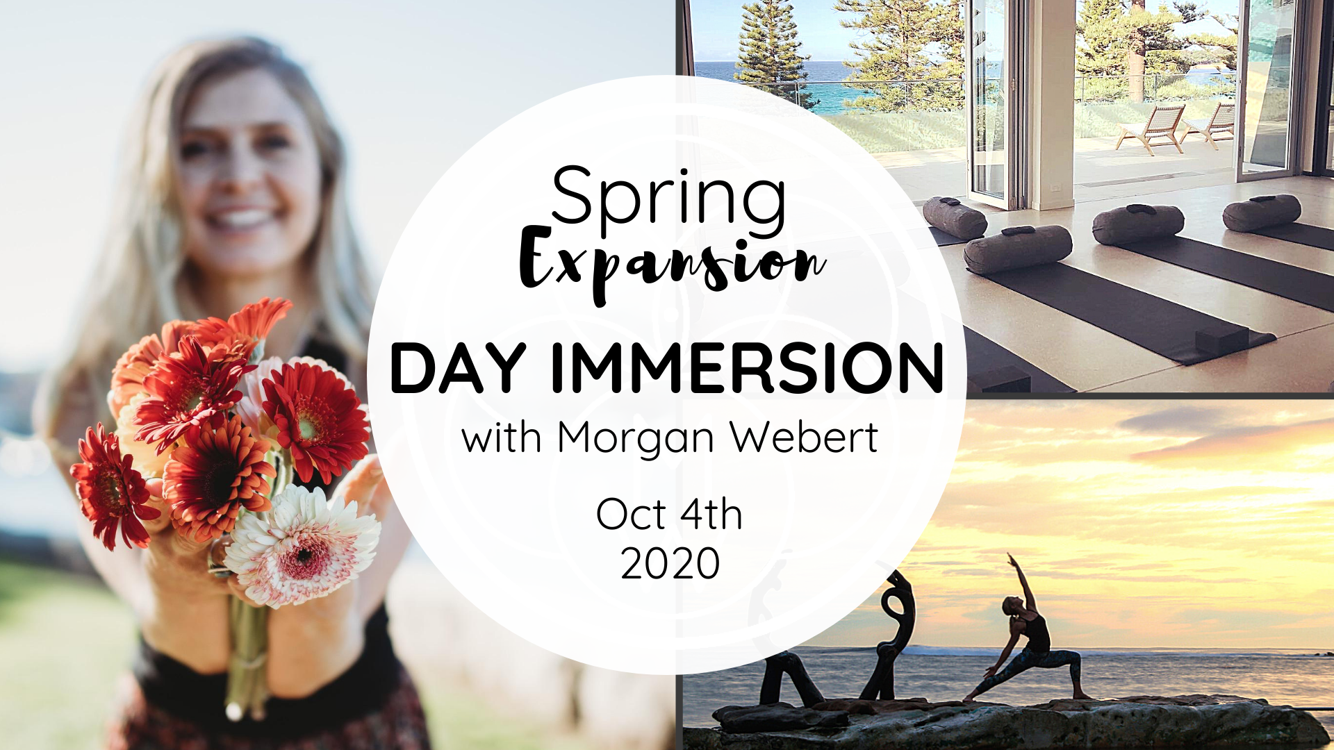Spring-Expansion-Day-Immersion